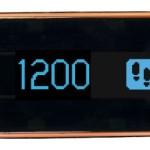 Medisana-ViFit-connect-Activity-Tracker-0-0