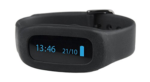 Medisana-ViFit-connect-Activity-Tracker-0
