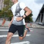 Nike-SportWatch-GPS-Laufuhr-powered-by-TomTom-mit-Schuhsensor-Modell-2012-0-1