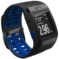 Nike-SportWatch-GPS-Laufuhr-powered-by-TomTom-mit-Schuhsensor-Modell-2012-0