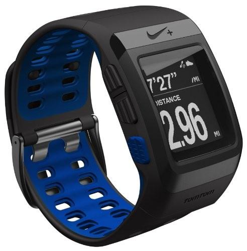 Nike-SportWatch-GPS-Laufuhr-powered-by-TomTom-mit-Schuhsensor-Modell-2012-0