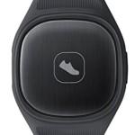Samsung-EI-AN900ABEGWW-kabelloser-AktivittSchlaf-Tracker-schwarz-0-0