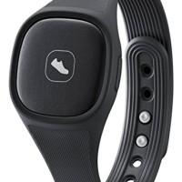 Samsung-EI-AN900ABEGWW-kabelloser-AktivittSchlaf-Tracker-schwarz-0