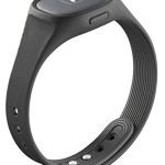Samsung-EI-AN900ABEGWW-kabelloser-AktivittSchlaf-Tracker-schwarz-0-3
