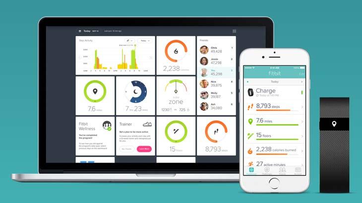 fitbit-app-alt