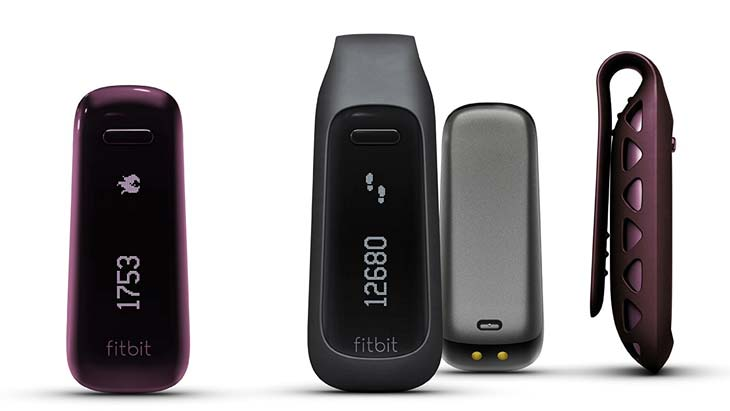fitbit one details-1