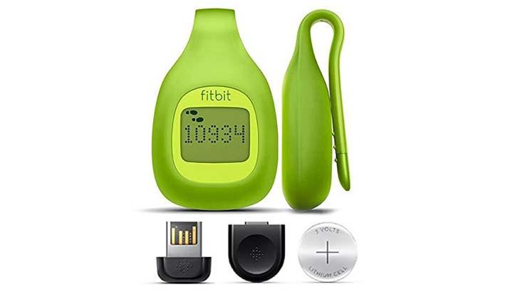 fitbit zip details-1