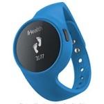 ihealt wireless fitness armband