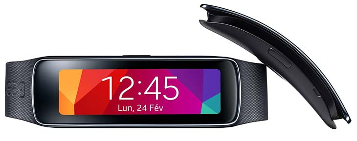 samsung gear fit details-1
