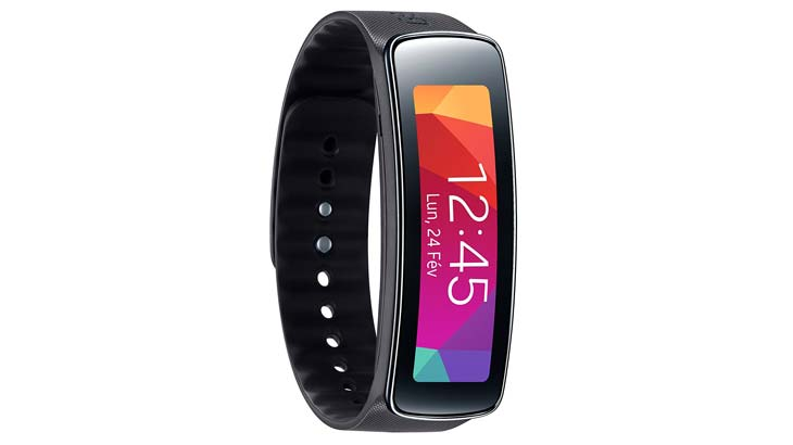 samsung gear fit details 3