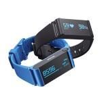 withings-pulse-ox-02