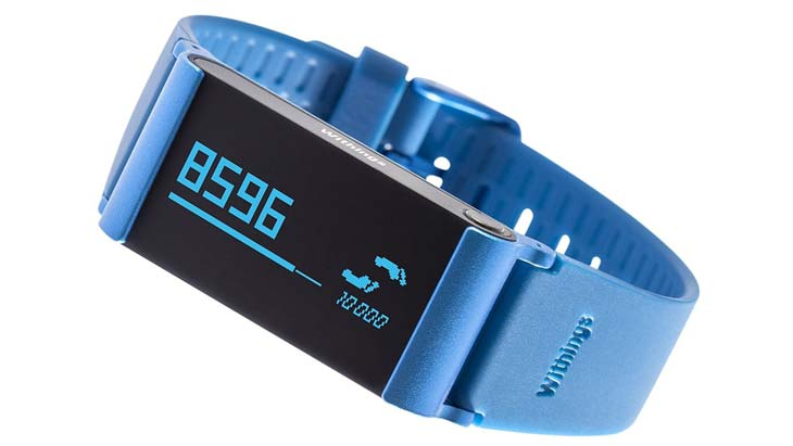 withings pulse ox details-1