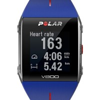 POLAR-Trainingcomputer-V800-0