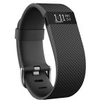 Fitbit-Wristband-CHARGE-HR-Black-L-FB405BKL-EU-0