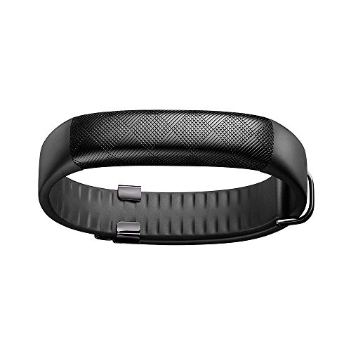 Jawbone-310004-001-UP2-Aktivitts-Schlaftracker-Armband-schwarz-0