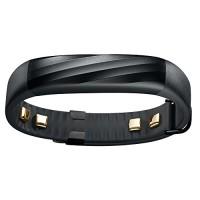 fitness armband mit schrittzähler