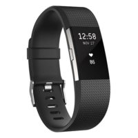fitbit charge 2 fitness-armband