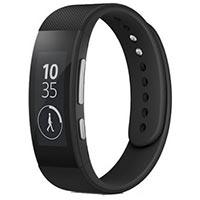 sony-swr30-smartband fitness-armband