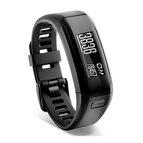 garmin v vosmart hr fitness tracker gps f hig. Black Bedroom Furniture Sets. Home Design Ideas