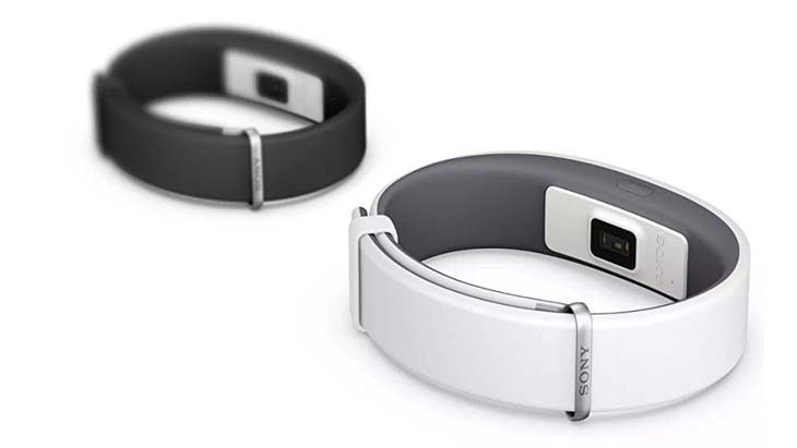 sony smart band 2 swr12 details-1