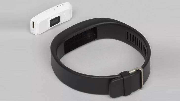 sony smart band 2 swr12 details-2