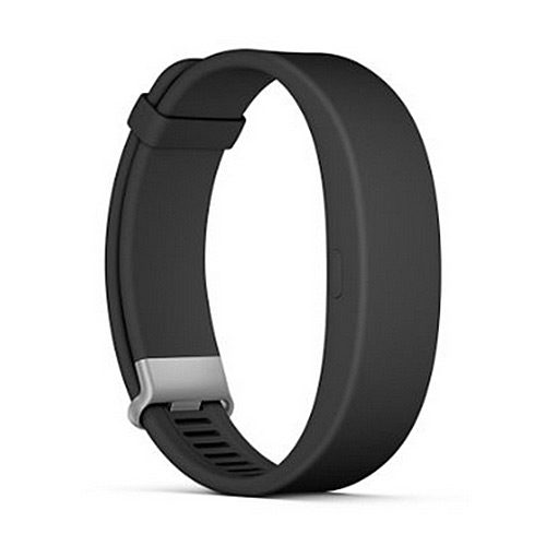 sony smart band swr12 im Test