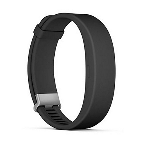 sony smart band swr12