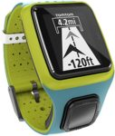TomTom-GPS-Sportuhr-Runner-0-0