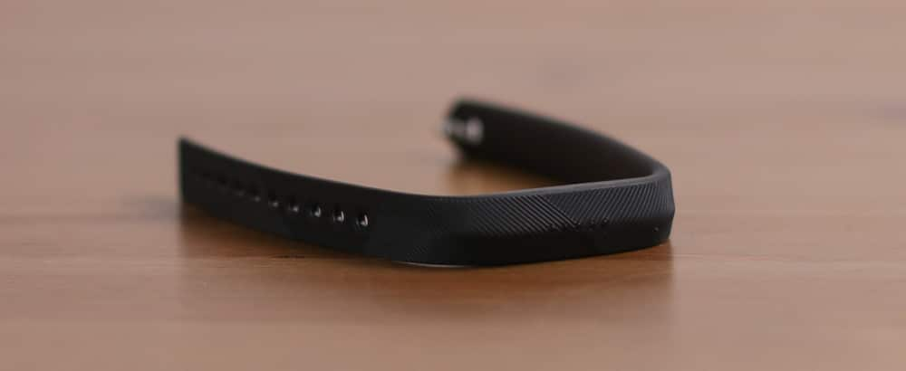 fitbit-flex-2-test-header