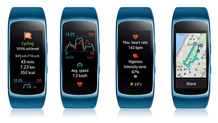 samsung gear fit details-2