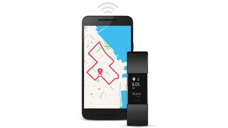 connected gps charge-2