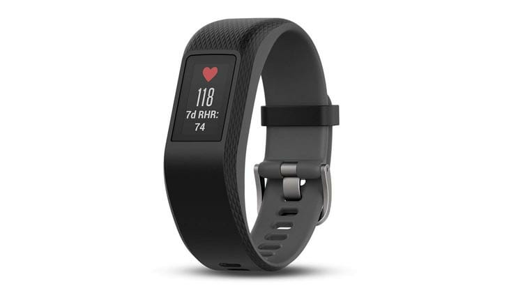 Fitness Armband Aktivitätssensor Aktivitätenmesser SILVERCREST