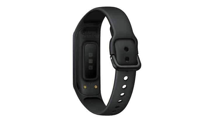 samsung galaxy fit e details-2