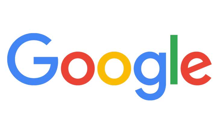 google übernimmt fitbit